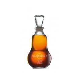 Golden 8  Liqueur Poire  70 cl